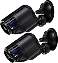 SunSun JVP-110 528-GPH Wavemaker Pumps, 2-Pack