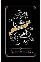 Cartas para Daniel eBook Kindle