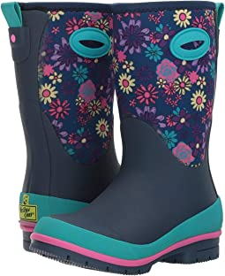 Neoprene Boots (Toddler/Little Kid/Big Kid)