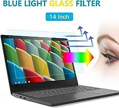 Best glass screen laptop Reviews
