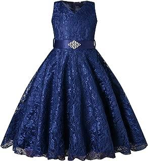 Best blue girl dress Reviews