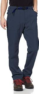 [フェニックス] パンツ Prompt Pants メンズ