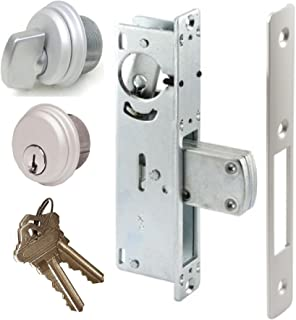 Best door store clearance Reviews