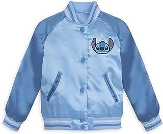 Best stitch varsity jacket Reviews