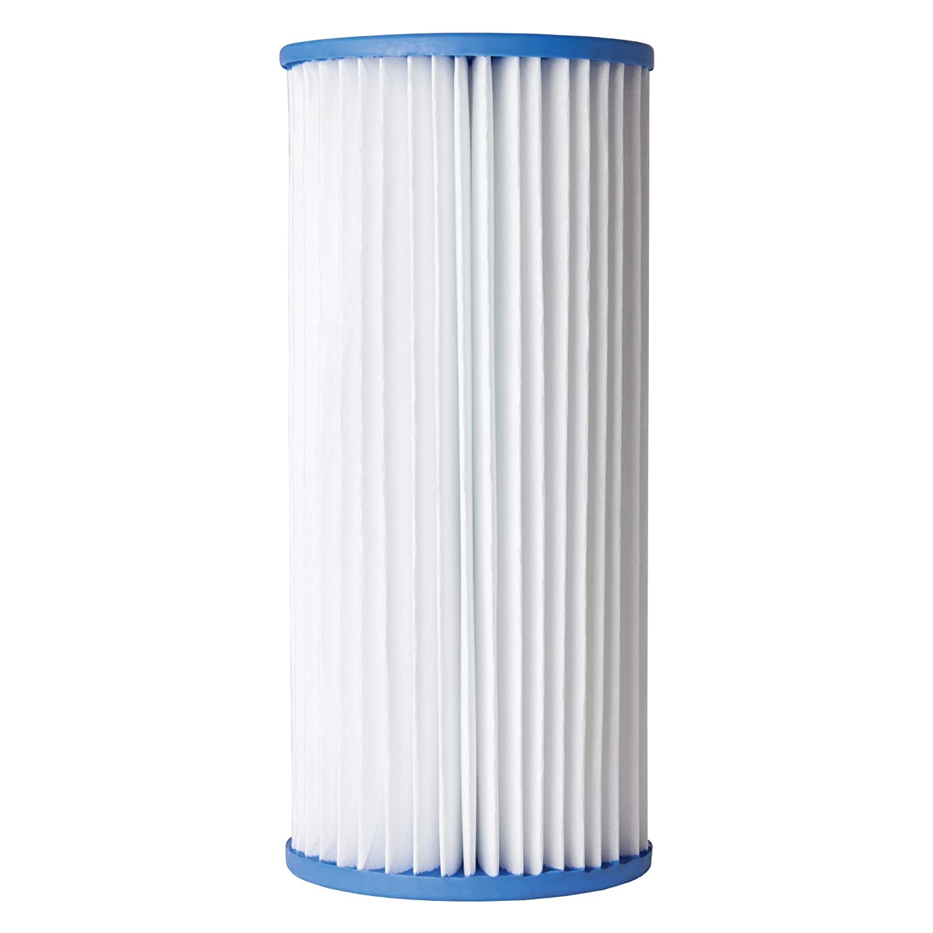 AO Smith AO-WH-PREL-RPP - Sediment Filter Replacement 4.5 Inch - 40 Micron Filtration