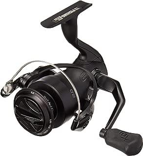13 Fishing Prototype X Spinning Reel