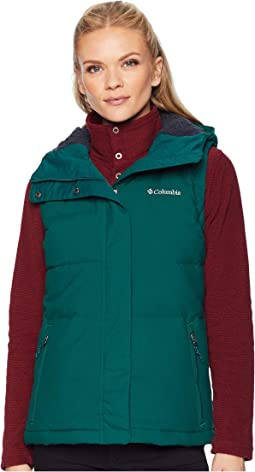 4ab4ed02105 11. Columbia. Winter Challenger™ Hooded Vest