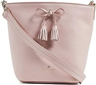 Women's Hayes Street Vaness Bucket Bag