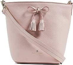 Kate Spade New York Women's Hayes Street Vaness Bucket Bag