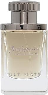 Baldessarini Ultimate Men Perfume EDT 50 ml