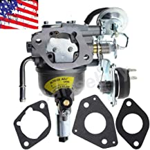 541-0765 Carburetor for Cummins 5410765 541-0765 48-2042 Onan 5500 Grand Marquis Gold generator HGJAA HGJAB with Gaskets