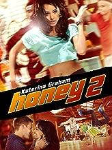 Best film honey 2 Reviews