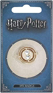 HARRY POTTER- Pin Time Turner (HPPB0100)