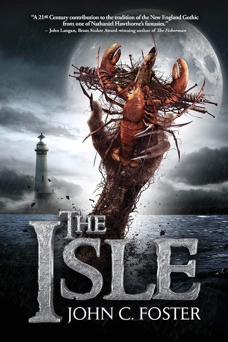 具体的に局レールThe Isle