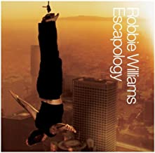 Best robbie williams me and my monkey Reviews
