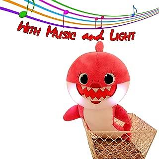 Best plush toy night light Reviews