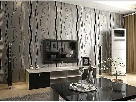 Suchergebnis auf Amazon.de für: Schlafzimmer - Grau ...