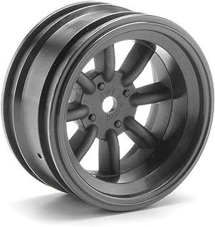 hpi cup racer wheels