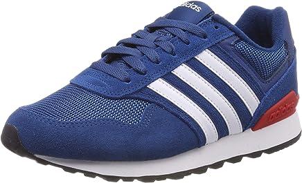 e762931201 Suchergebnis auf Amazon.de für: adidas schuhe: Sport & Freizeit