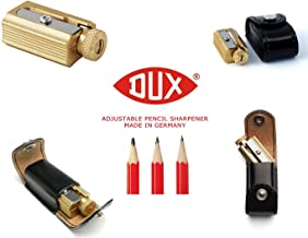 dux pencil sharpener germany