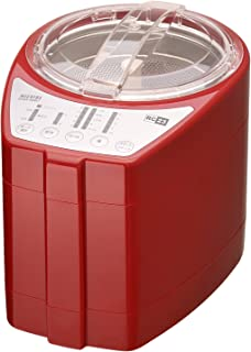 MICHIBA KITCHEN PRODUCT CLEANER 匠味米 Modern Red MB-RC23R MB-RC23R