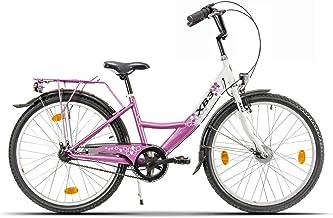 Suchergebnis Auf Amazon De Fur Fahrrad 24 Zoll Nabenschaltung