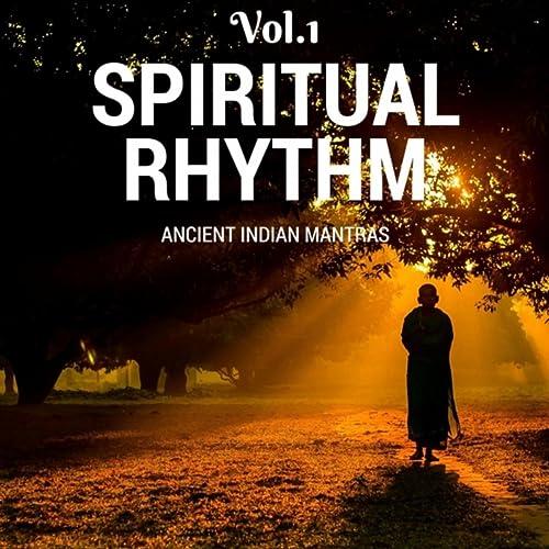 Gayatri mantra trance mp3 song download lord of the lords gayatri.