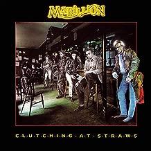 marillion vinyl records