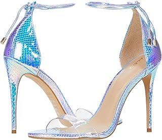 Aldo VAYCIA womens Sandal