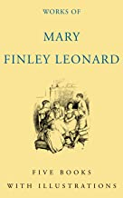 Best mary pat finley Reviews