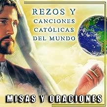 Cordero De Dios Tu Que Quitas Los Pecados Del Mundo (Canto Religioso Popular Latinoamerica)
