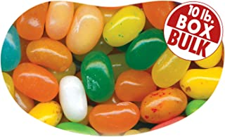 Best 10 lbs of jelly beans Reviews
