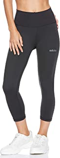 Adidas D2M HR 34 T Sport Tight for Women