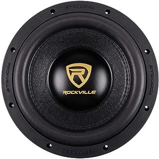 Rockville W10K9D2 10