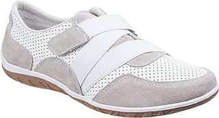 Fleet & Foster Womens/Ladies Bellini Comfort Shoes