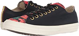 Chuck Taylor All Star - Parkway Floral Ox