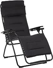 comfort recliner price