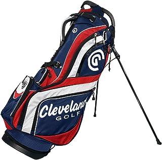 Amazon.es: Cleveland - Bolsas de palos / Golf: Deportes y ...