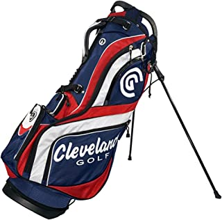 Cleveland Golf- CG Stand Bag