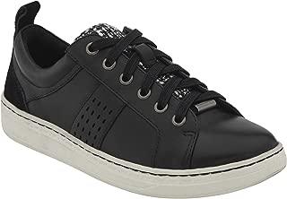 Womens Zag Sneaker