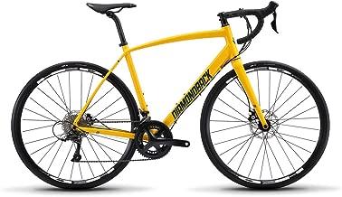 Diamondback Bicycles Century 2, Road Bike