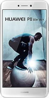 Huawei P8 Lite - Smartphone libre de 5.2