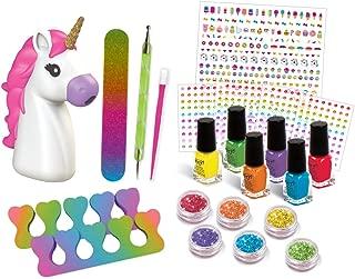 Best unicorn nail dryer Reviews