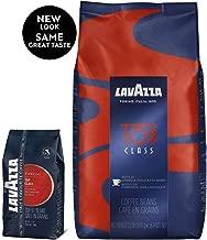 Best lavazza top class whole bean espresso Reviews