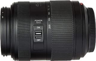 Best lumix g10 lenses Reviews