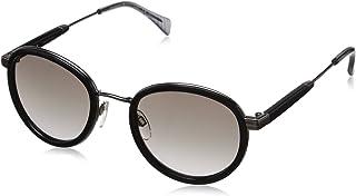 Óculos de Sol Tommy Hilfiger TH1307S Preto