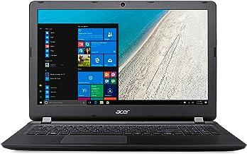 Acer NX.EFHEB.072, Ordenador, Intel HD Graphics 520, Windows 10 Home, Tamaño Único, Multicolor