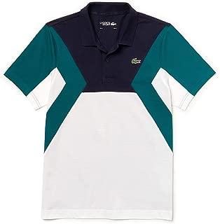 Amazon.es: 4XL - Polos / Camisetas, polos y camisas: Ropa