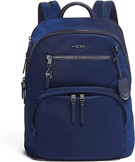 Voyageur Hartford Laptop Backpack - 13 Inch Computer Bag For Women - Midnight