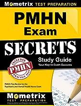 Best mental health program specialist 2 study guide Reviews